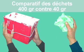 Photo_poids_dechets