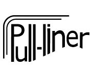 pull-logo